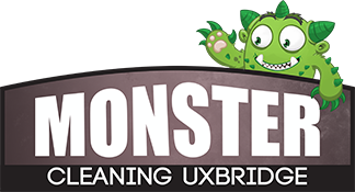 Monster Cleaning Uxbridge
